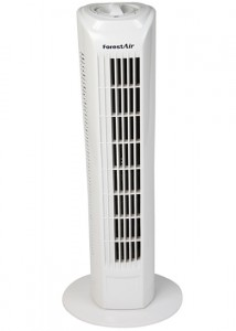 Ventilateur de tour 30""